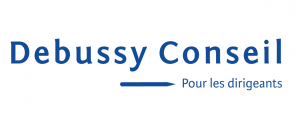 debussy-conseils-logo