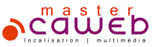logo_master_caweb4