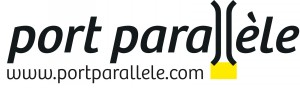 ort-parallele-juin-2012-300x88