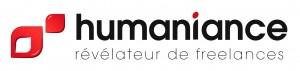 logo-Humaniance