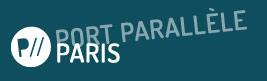 Port Parallèle CAE paris