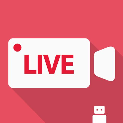 organiser un live sur les réseaux sociaux